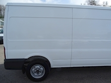 Ford Transit 2.2 2011 - Thumb 15