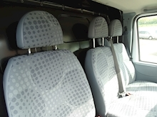 Ford Transit 2.2 2011 - Thumb 17