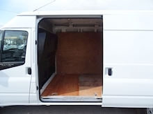 Ford Transit 2.2 2011 - Thumb 22
