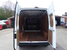 Ford Transit 2.2 2011 - Thumb 23