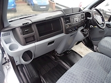 Ford Transit 2.2 2014 - Thumb 1