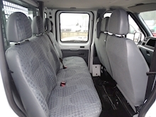 Ford Transit 2.2 2014 - Thumb 2