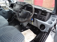 Ford Transit 2.2 2014 - Thumb 14