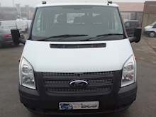 Ford Transit 2.2 2014 - Thumb 24