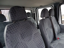 Ford Transit 2.2 2014 - Thumb 31