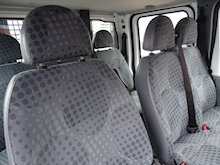 Ford Transit 2.2 2014 - Thumb 32