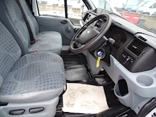 Ford Transit 2.2 2014 - Thumb 33