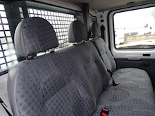 Ford Transit 2.2 2014 - Thumb 34