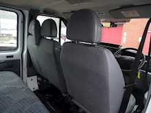 Ford Transit 2.2 2014 - Thumb 35