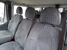 Ford Transit 2.2 2014 - Thumb 36