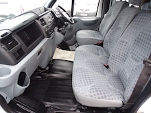 Ford Transit 2.2 2014 - Thumb 37