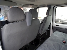 Ford Transit 2.2 2014 - Thumb 39