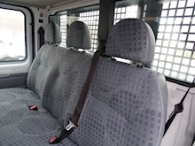 Ford Transit 2.2 2014 - Thumb 40