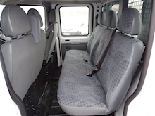 Ford Transit 2.2 2014 - Thumb 41