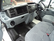 Ford Transit 2.2 2012 - Thumb 1