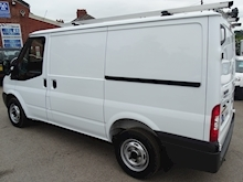 Ford Transit 2.2 2012 - Thumb 4