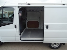 Ford Transit 2.2 2012 - Thumb 10