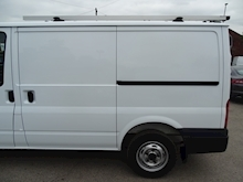 Ford Transit 2.2 2012 - Thumb 17