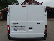Ford Transit 2.2 2012 - Thumb 18