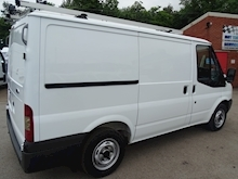 Ford Transit 2.2 2012 - Thumb 19