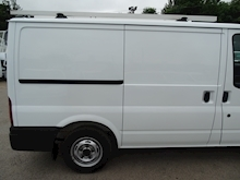 Ford Transit 2.2 2012 - Thumb 20