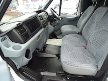 Ford Transit 2.2 2012 - Thumb 26