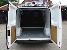 Ford Transit 2.2 2012 - Thumb 28