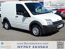 Ford Transit Connect 1.8 2006 - Thumb 0