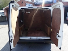 Ford Transit Connect 1.8 2006 - Thumb 2