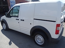Ford Transit Connect 1.8 2006 - Thumb 4