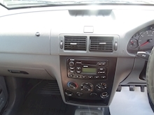 Ford Transit Connect 1.8 2006 - Thumb 8