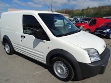 Ford Transit Connect 1.8 2006 - Thumb 10