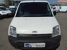 Ford Transit Connect 1.8 2006 - Thumb 11