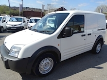 Ford Transit Connect 1.8 2006 - Thumb 12