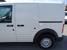 Ford Transit Connect 1.8 2006 - Thumb 13