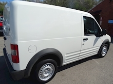 Ford Transit Connect 1.8 2006 - Thumb 15
