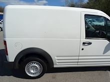 Ford Transit Connect 1.8 2006 - Thumb 16