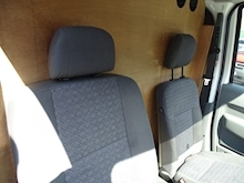 Ford Transit Connect 1.8 2006 - Thumb 17