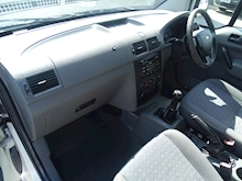 Ford Transit Connect 1.8 2006 - Thumb 19