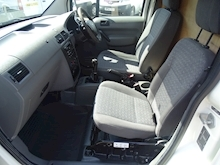 Ford Transit Connect 1.8 2006 - Thumb 21
