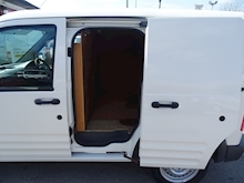 Ford Transit Connect 1.8 2006 - Thumb 23