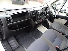 Citroen Relay 2.2 2012 - Thumb 1