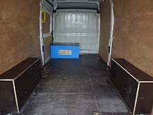 Citroen Relay 2.2 2012 - Thumb 2