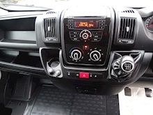 Citroen Relay 2.2 2012 - Thumb 8