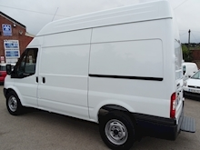 Ford Transit 2.2 2013 - Thumb 4