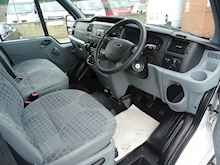 Ford Transit 2.2 2013 - Thumb 10