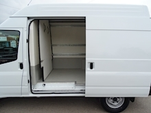 Ford Transit 2.2 2013 - Thumb 12
