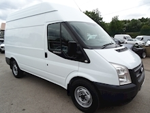 Ford Transit 2.2 2013 - Thumb 16