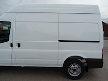 Ford Transit 2.2 2013 - Thumb 19