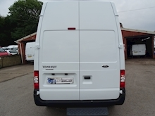 Ford Transit 2.2 2013 - Thumb 20